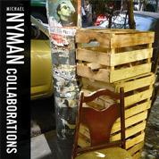 Michael Nyman Collaborations - David McAlmont
