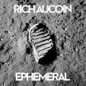 Ephemeral - Rich Aucoin