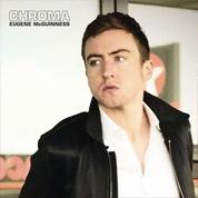 Chroma - Eugene McGuinness