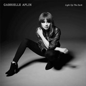 Light Up The Dark - Gabrielle Aplin