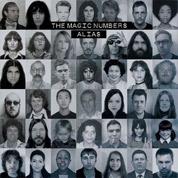 Alias - The Magic Numbers