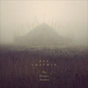 The Sleeper Awakes - Ben Chatwin