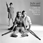 Girls In Peacetime - Belle and Sebastian