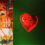 The Breeders - LSXX (Last Splash 20th Anniversary Edition)