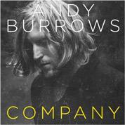 Company - Andy Burrows