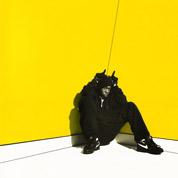 Boy In Da Corner - Dizzee Rascal