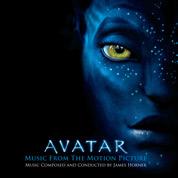 Avatar (Soundtrack) - James Horner
