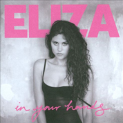 In Your Hands - Eliza Doolittle