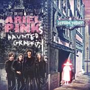 Before Today - Ariel Pink's Haunted Graffiti