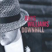 Downhill - Rhys Williams