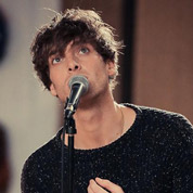 Abbey Road Live Session (Assistant Recording Engineer) - Paolo Nutini