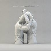 Brutal Romantic (Assistant Recording Engineer) - Brooke Fraser