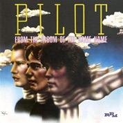 From The Album Of The Same Name - Pilot