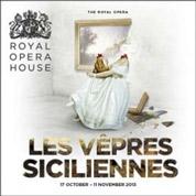 Les Vepres Siciliennes - Verdi