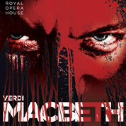 Verdi: Macbeth - Simon Keenlyside, Raymond Aceto & Antonio Pappano