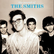 Sound Of The Smiths Remasterd - The Smiths
