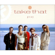 Pray - Take That