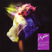 Come into my world - Kylie Minogue