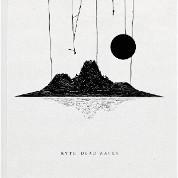 Dead Waves  - Kyte