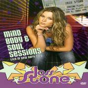 Mind Body Soul Sessions - Joss Stone