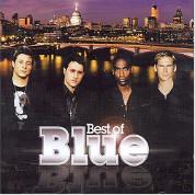 Best Of Blue - Blue