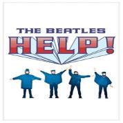 Help DVD - The Beatles