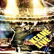 Live in London DVD - Keane