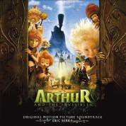 Arthur OST - Eric Serra