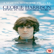 Living in the Material World  - George Harrison