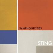 Symphonicity - Sting
