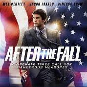 After The Fall  - Marc Streitenfeld