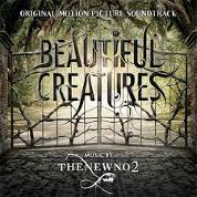 Beautiful Creatures - Jonathan Sadoff