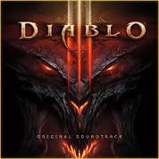 Diablo III - Various Artists