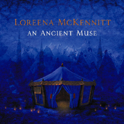 An Ancient Muse - Loreena McKennitt