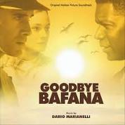 Goodbye Bafana - Dario Marianelli