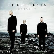 Harmony - The Priests