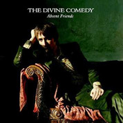 Absent Friends - The Divine Comedy