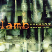 Best Kept Secrets: The Best Of Lamb 1996-2004 - Lamb