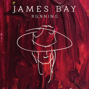 Running - James Bay