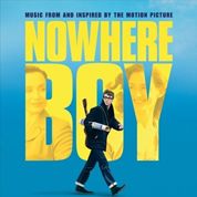 Nowhere Boy - Goldfrapp & Will Gregory
