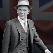 London - Frank Sinatra