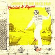 Goodbye Yellow Brick Road: Revisited and Beyond - Elton John