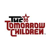 Tomorrow Children - Joel Corelitz