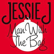 (Everybody's Waitin' For) The Man with the Bag - Boots Christmas Ad 2015 - Jessie J