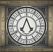 Assassin's Creed Syndicate - Austin Wintory