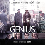 Genius - Adam Cork