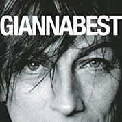 The Best Album - Gianna Nannini