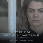 Interlude City of a Dead Woman - Jan Kaczmarack