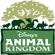 Disney Animal Kingdom - Tree of Life - Andrew Lockington