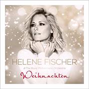 Weihnachten - Helene Fischer